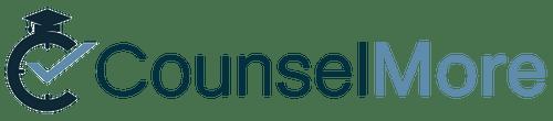 CounselMore Logo
